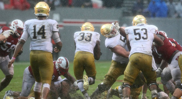 Notre-dame-ol-nc-state