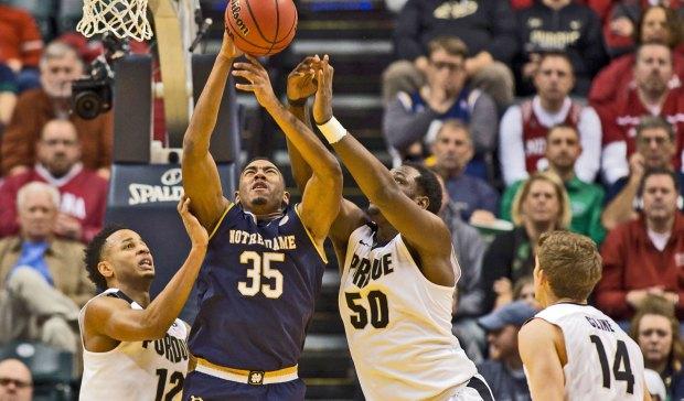 Photo © Trevor Ruszkowski-USA TODAY Sports