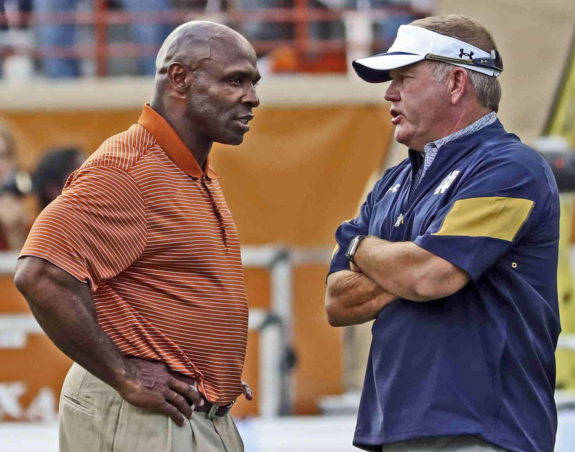 Charlie-strong-notre-dame-dc-1