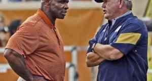 Photo: Kevin Jairaj-USA TODAY Sports
