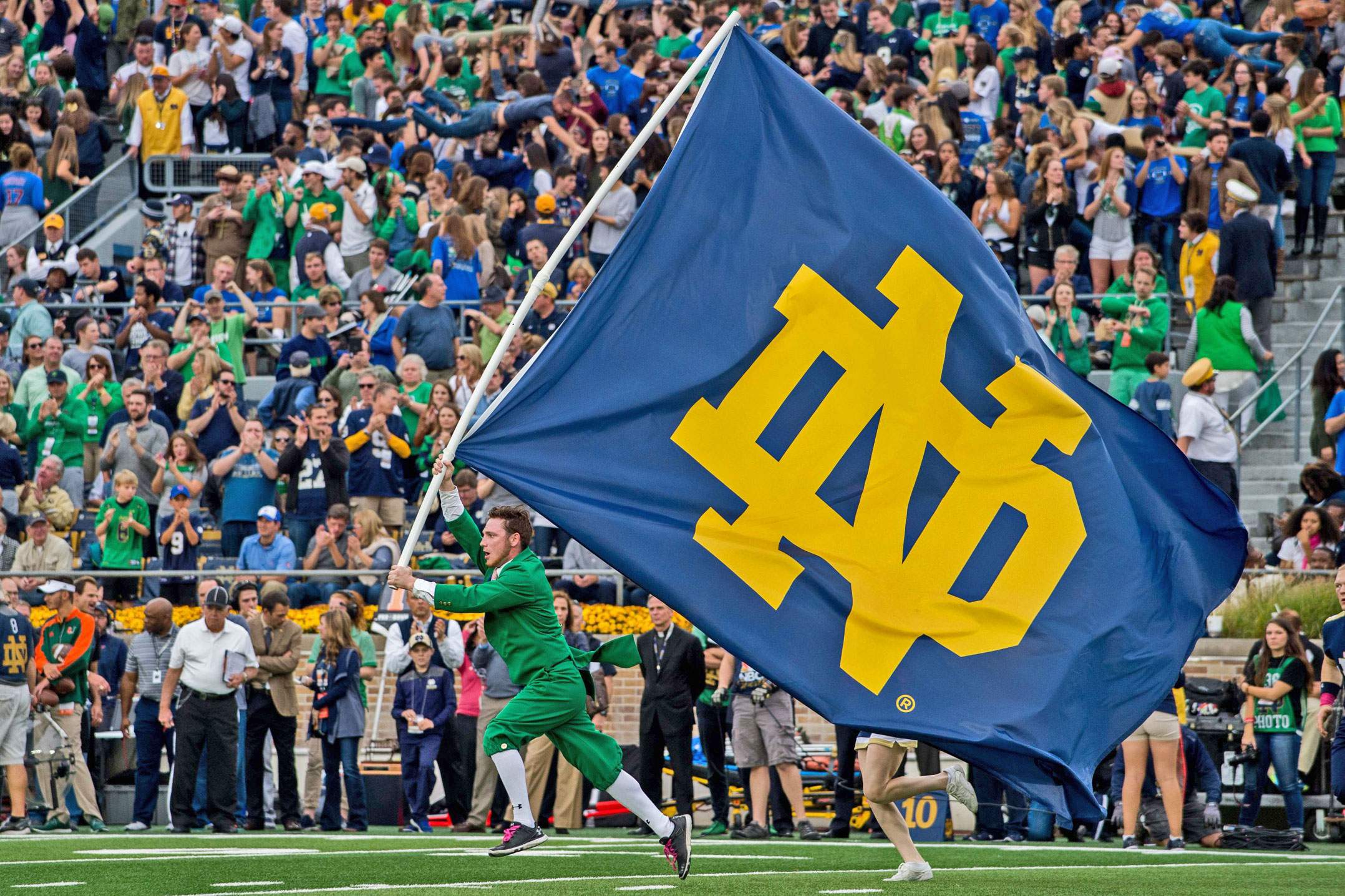 Notre-dame-state-of-program