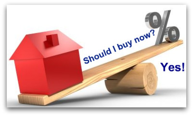 housing-houston-texas-buying-home-mortgage-interest-rate