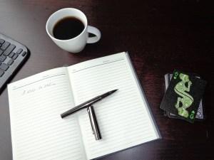 Kafa sa Damom Srce