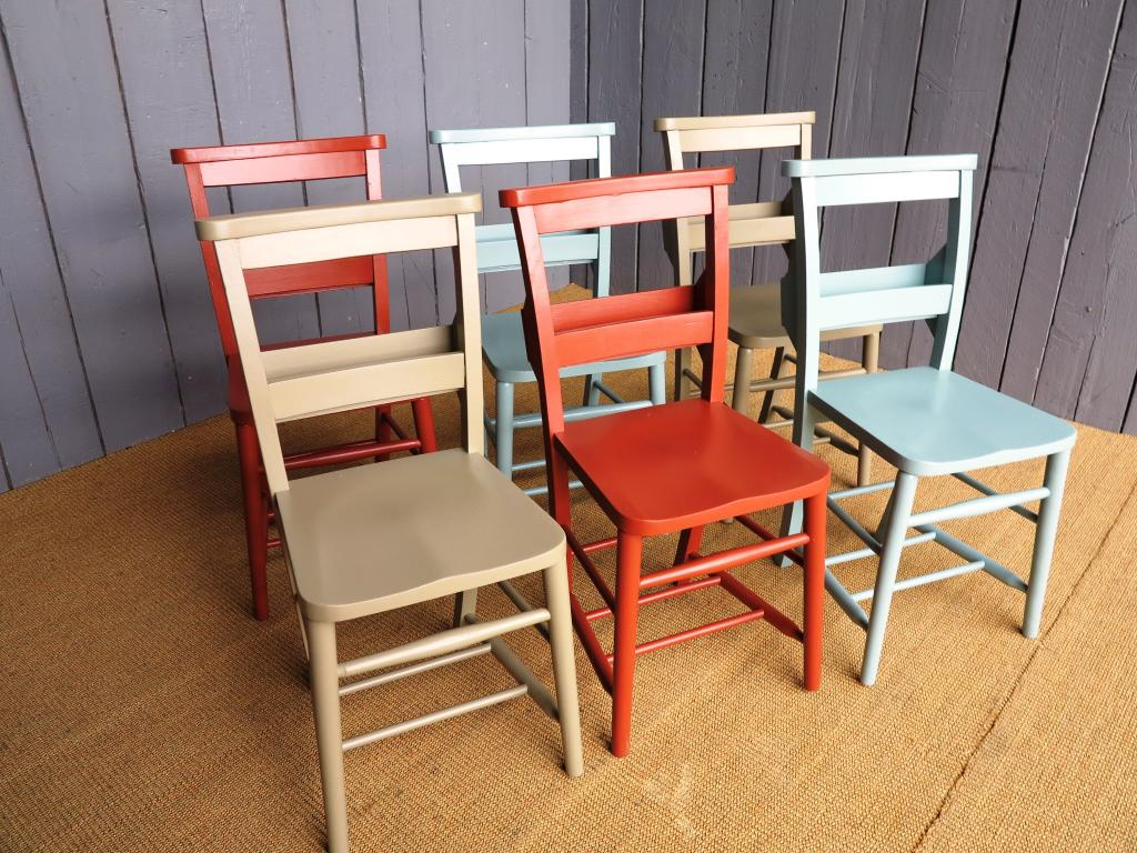 kitchen chairs for sale Antique Church Chairs With Book Holders Antique Church charis Kitchen chairs Restaurant or