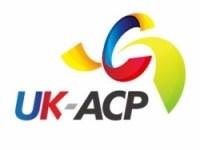 UKACP Meet & Greet Airport Parking