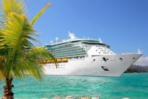 Cruise Ship Holidays
