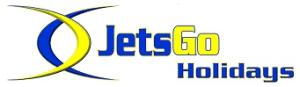 JetsGo Holidays