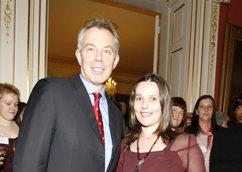 Blair dhe Nuzi