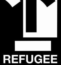 <!--:en-->Let's keep the pressure on: don't let cuts devastate refugee services<!--:-->