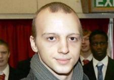 <!--:en-->Florio NEEDS your HELP – a fundraising event – 8 April 2011, London<!--:-->