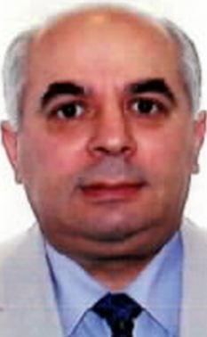 Ilir Kumbaro