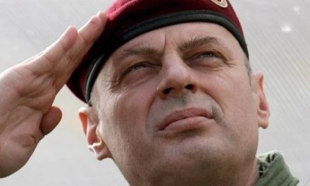 <!--:en-->A lecture in London by Agim Çeku, Minister for the Kosovo Security Force<!--:-->