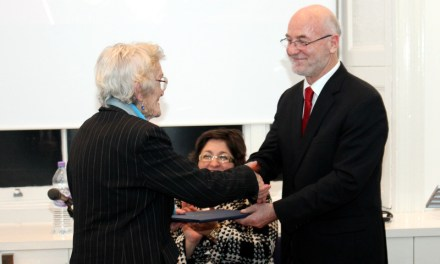 Culture of Rescue: an evening celebrating Jewish-Albanian solidarity against the Holocaust