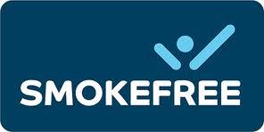 Smokefree Kit