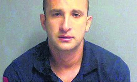 <!--:en-->Burg dhe deportim për aktorin shqiptar që u kap me kokainë me vlerë prej £380,000<!--:-->