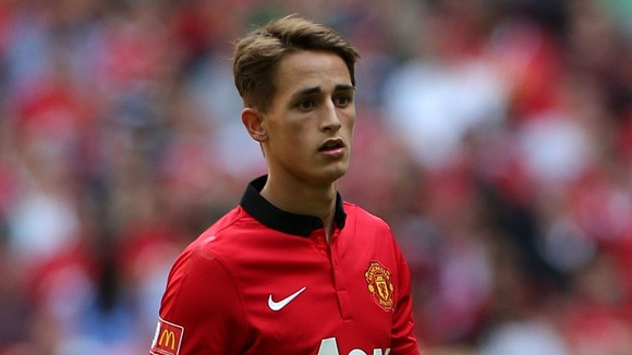 <!--:en-->Adnan Januzaj's success fuels debate over foreign players and being English<!--:-->