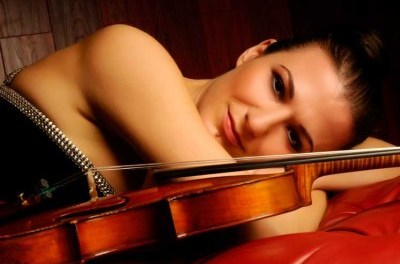 <!--:en-->Alda Dizdari is performing at Cadogan Hall in London on 20th March 2014<!--:-->