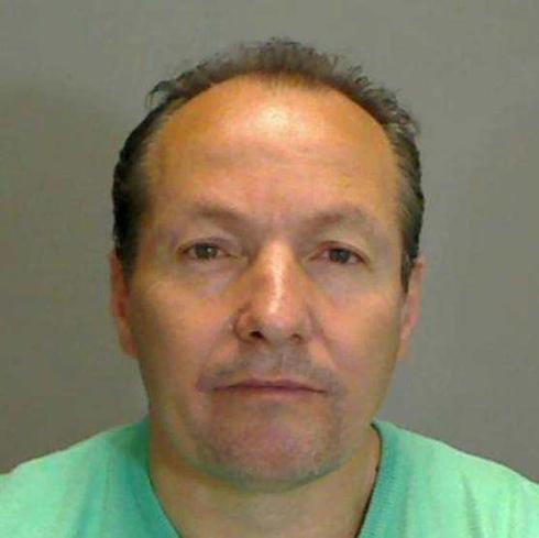 Remzi Kranici nga Norwich, u dënua me shtatë vite burg për konspiracion plaçkitjeje të njerëzve të cilët i kishte joshur duke pretenduar se po shiste një makinë.