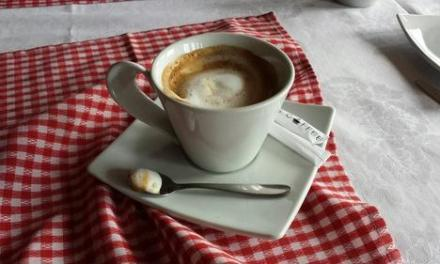 <!--:en-->Yahoo.com: The best Macchiatos in the World are made in Kosovo<!--:-->