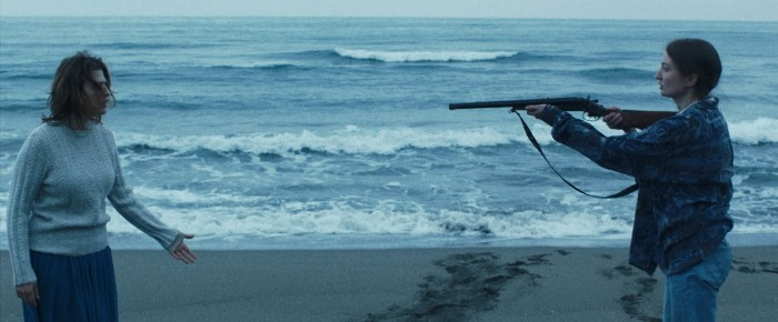<!--:en-->Powerful film debut shows awakening of an Albanian 'Sworn Virgin' at Berlin Film Festival<!--:-->