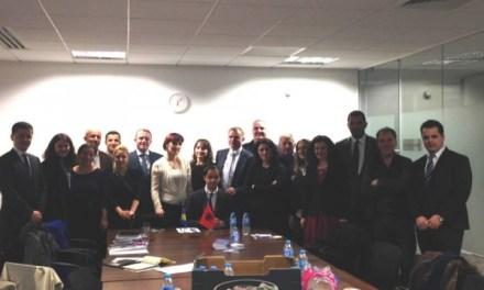 <!--:en-->Kosovo Diaspora Focus Group: The Role of Community Leaders in Diaspora Virtual Registry<!--:-->