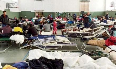 <!--:en-->Bie drastikisht numri i azilkërkuesve kosovarë në Gjermani<!--:-->