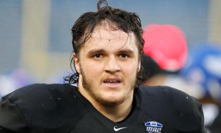 <!--:en-->RollingStone: Kristjan Sokoli's American Dream – from Albania to the NFL<!--:-->