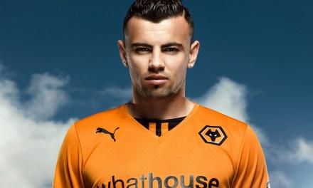 Albanian born Zeli Ismaili joins Cambridge United on loan