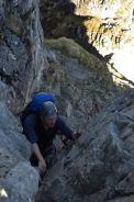 scrambling_mountain_courses_training_climbing_000