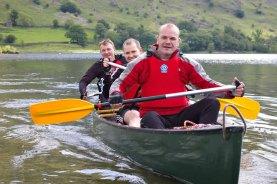 three-lakes-canoe-challenge