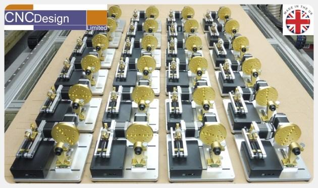 Guitar-Mini-Coil-Winder-Batch1