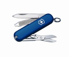 swiss army knife basic