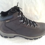 Hi Tec Hiking Walking Boots
