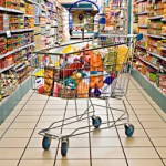 survival-grocery-shopping-cart