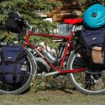 The Bug Out Bike – Bicycling Survival When The SHTF.