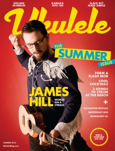 uke-summer-Cover-james-hilll