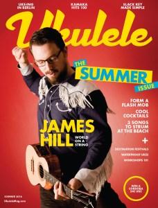 uke-summer-Cover-james-hilll
