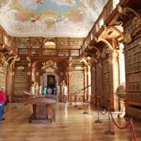Exploratori în Salzburgerland - bonus