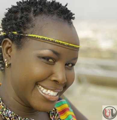 emmy kosgei new post