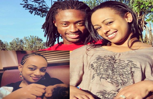 CHANTELLE And J BLESSING Need Your Help!