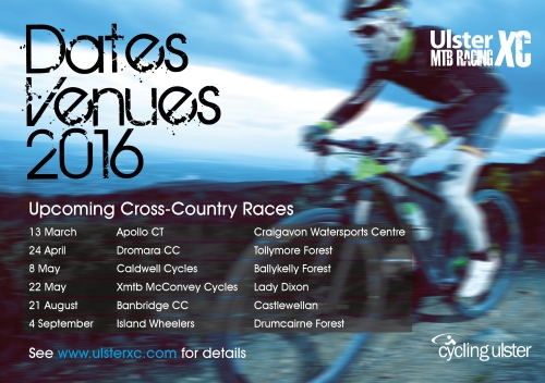UlsterXC_Dates_2016_500