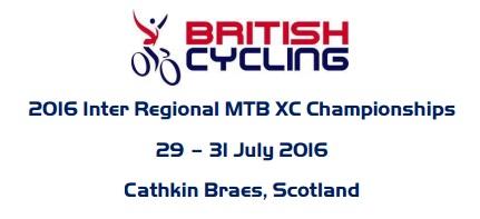 Inter-regionals_MTB_2016