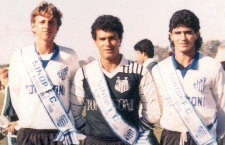 goleiros_sinop_1990