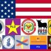 Diputados RD en USA