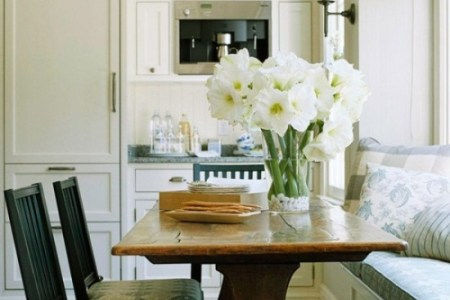 50 beautiful kitchen table ideas | ultimate home ideas