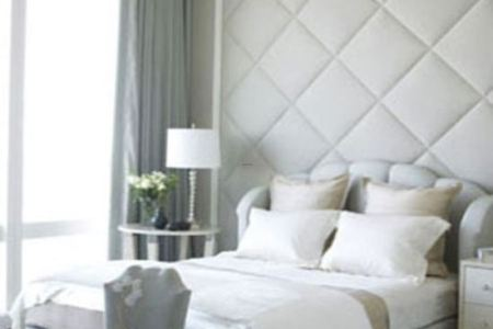 45 guest bedroom ideas | small guest room decor ideas