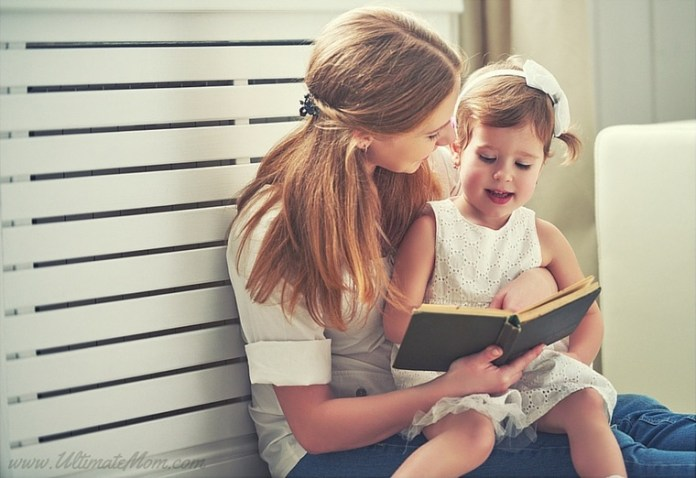 How To Find The Perfect Babysitter