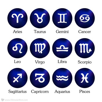 What Your Zodiac Sign Means For Your Parenting Style