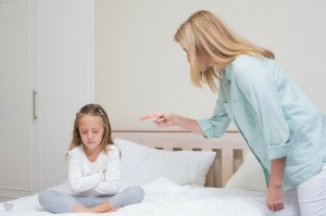 the-power-of-positive-language-what-to-say-and-not-to-say-to-encourage-your-children2