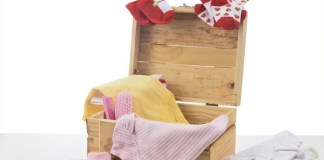15 Adorable Ways To Upcycle Your Baby's Old Clothes